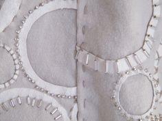 Soduel: Sewing