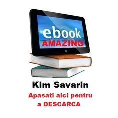 Lista de Carti electronice (eBooks) superbe scrise in limba Romana de @KimSavarin - https://play.google.com/store/search?q=kimsavarin&c=books …