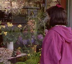 Frida Film, 80s Aesthetic, 80s Fashion, Plants, Plant, Planets