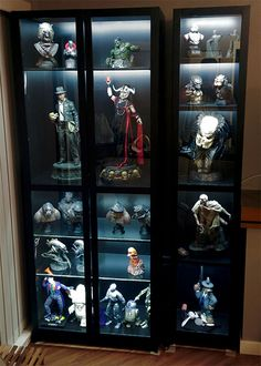Lights For Detolf   Page 42