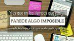 Videocurriculum Creativo 2.0: Se Busca. Marián Lozano on Vimeo Marca Personal, Cv Curriculum, Searching, Ad Campaigns, Advertising, Creativity, Public Relations, Human Resources