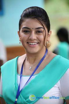 Hansika Motwani in Singam 2 South Indian Actress Hot, Indian Actress Hot Pics, Indian Bollywood Actress, Beautiful Bollywood Actress, Most Beautiful Indian Actress, Beautiful Actresses, Indian Actresses, South Actress, Hot Actresses