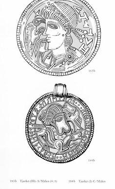 Datei:Poland Gold filigree chain.jpg – Wikipedia