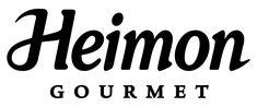 YHTEISTYÖSSÄ Company Logo, Logos, Recipes, Logo, Recipies, Ripped Recipes, Cooking Recipes, Medical Prescription