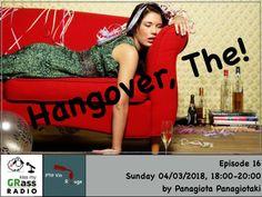 P'tit Vin Rouge – Episode 16 – Παναγιώτα Παναγιωτάκη     Kiss My GRass Kiss Me, Red Wine, Kiss