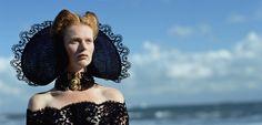 zeeland fashion/zeeuwse mode