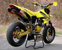 xr 650 japan style_2