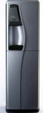 Borg & Overstrom Direct Chill Free Standing water Offers added enhancement through refined styling, the Classic DC 698 Direct Chill water cooler boasts all the features and design features of Borg & Overstrom Silver Water, Water Coolers, Dental, Chill, Classic, Dr Sarah, Floor, Running, Stylish