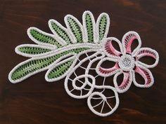 Фото 2111833. Фотоальбом участника NSazonova на 7я.ру Freeform Crochet, Thread Crochet, Irish Crochet, Crochet Motif, Crochet Lace, Bruges Lace, Romanian Lace, Lace Art, Creative Embroidery