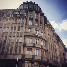 #prgbuildings #prague #praha #Прага #praha1 #oldtown #history #historicalprague #architecture #praguehistory #praguebuildings #oldbuilding #urbanism #praguecity #praguestagram #pragueoldtown