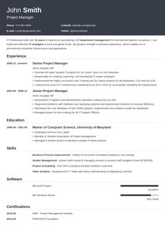 resume templates designed with career experts. Pick a simple, professional, basic, or creative resume template. Make your resume in no time. Online Resume Template, Student Resume Template, Resume Design Template, Creative Resume Templates, Professional Resume Examples, Free Resume Examples, Basic Resume, Resume Tips, Resume Summary