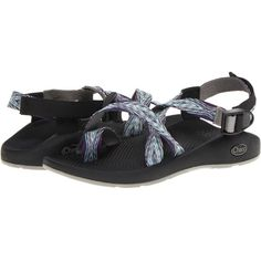 d941b3d4b4a Chaco Z 2 Yampa Women s Shoes ( 105) ❤ liked on Polyvore featuring shoes