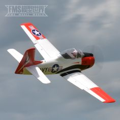 195.00$  Buy now - http://ali98p.worldwells.pw/go.php?t=32773761821 - 1100MM T-28D Troy Aerobatic 3D with Big Scale Radio Control RC Model Plane Aircraft 100% Original 195.00$