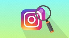 With Instagram becoming more of a social tool than ever, users want to know: Can someone else log into my Instagram? Someone else can log into your Instagram if they have a phone where you have signed in, they know your password, or — if your Instagram account is linked to your Facebook — they know your Facebook password. Instagram how to, Instagram Hacks, Insta News, Insta features.