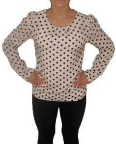 http://www.paperdollboutique.ca/tops-ruffles-and-dots-blouse-white.html