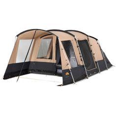 300+ ideeën over Tenten | kamperen, kamperen met de tent