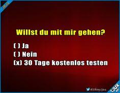 Liebesbriefe heutzutage #früher #heute #lustiges #lachen #Humor #Spruch #Memes