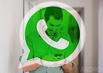 Come usare Whatsapp su due dispositivi - AndroidPIT