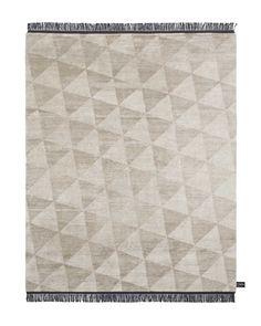 cc-tapis-_-Coates-place-Standard-Fringes-1600x2000.jpg (1600×2000)