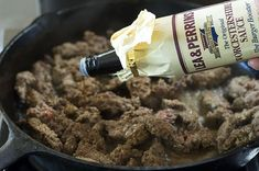 The Marlboro Man Sandwich | The Pioneer Woman Cooks | Ree Drummond  have made this and it works great, as do so many of her recipes