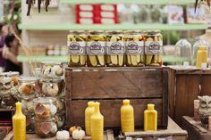 Farm store inspiration