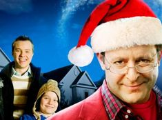 Learn more about the movies airing on Hallmark Drama! 25 Days Of Christmas, Abc Family, Hallmark Movies, Drama Movies, Favorite Holiday, Charity, Ronald Mcdonald, Christmas Specials, Children