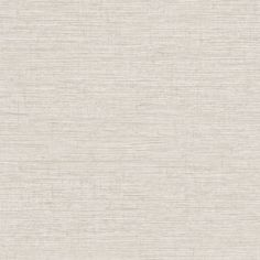 Grandeco Panama Grey Wallpaper JF1303 | Wallpaper | Allen Braithwaite Cream Wallpaper, Modernisme, Concept Home, Donegal, Style Vintage, Grey Rugs, Sisal, Stores, Hand Knotted Rugs