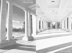 Best Denver Wedding Venues | Where to get Married in Denver Cheesman Park Vintage Wedding Venue Photo | Vintage Wedding Photography | Denver Wedding Photographer