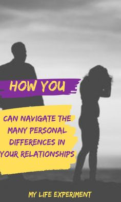Outstanding Healthy relationships are readily available on our web pages. Check it out and you wont be sorry you did. Toxic Relationships, Healthy Relationships, Relationship Advice, Communication Problems, Good Communication, Life Partners, Conflict Resolution, Self Care Routine, Healthy Habits