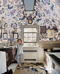 Ethnic-Inspired Fabric & Wallpaper | DecoratorsBest Blog (adsbygoogle = window.adsbygoogle || []).push(); Ethnic-Inspired Fabric & Wallpaper | DecoratorsBest Blog Ethnic-Inspired Fabric & Wallpaper | DecoratorsBest Blog Ethnic-Inspired Fabric & Wallpaper |...
