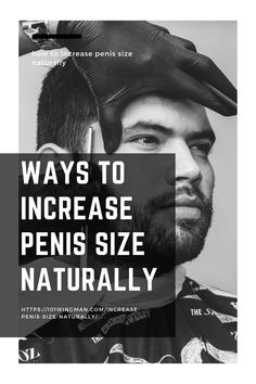 film pe penis