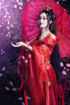 Herkkupeppu : Photo The Effective Pictures We Offer You About Japan geisha A quality picture can tel Geisha Samurai, Geisha Art, Chinese Style, Chinese Art, Chinese Zodiac, Chinese Kimono, Chinese Drawings, Japonese Girl, Foto Fantasy