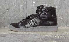 quality design d6c0a 8eb4a adidas Consortium Decade Hi by Aloe Blacc Aloe, High Top Sneakers, Kicks,  Aloe