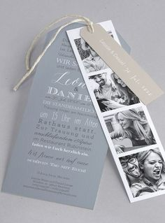 DIY wedding invitations are a popular choice. So the options for DIY wedding invitation ideas are endless. Here are 17 tips for choosing perfect ones. Creative Wedding Invitations, Vintage Invitations, Diy Invitations, Wedding Invitation Wording, Wedding Stationary, Floral Invitation, Invitations Online, Invitation Templates, Invitation Kits