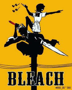Bleach Ichigo And Rukia, Bleach Anime, All Anime, Anime Art, Manga Games, Otaku, Naruto, Ships, Android