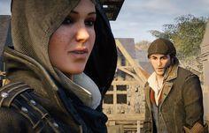 « Assassin's Creed Syndicate » : Un tour de Londres efficace mais la saga balbutie