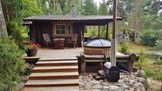 Myydään Mökki tai huvila 3 huonetta - Mikkeli Lapinsalonsaari Kakrialantie - Etuovi.com 7835780