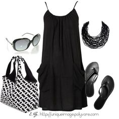 spring-summer-outfits-2012-2