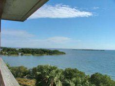 #5-F, Cedar Key FL - Trulia Cedar Key Florida, Thing 1, Beach House, Bath, Photos, Travel, Outdoor, Beach Homes, Bathing