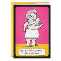 Funny Cartoon Pictures, Cartoon Jokes, Funny Cartoons, Haha Funny, Funny Jokes, Hilarious, Mom Jokes, Funny Sayings, Nurses Week Quotes
