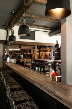 Bom Bolla, 1501 North Milwaukee Avenue. Cava bar and sherry menu. Tapas.