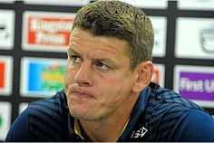Lee Radford contemplates changing up Hull FC's interchange ploy