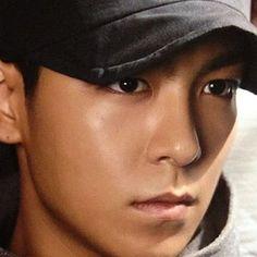 アカン🙈🙈🙈男前すぎる💗💗💗💗💗💗💗💗💗💗💗💗💗💗💗💗💗 @choi_seung_hyun_tttop  #T.O.P #チェ・スンヒョン#최승현 #崔勝鉉#タプ#タビ#タッピョン
