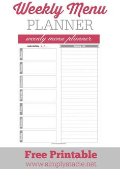4172 best planners printables images in 2019 agenda printable