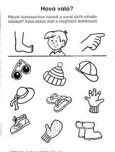 Cicely Mary Barker, Activity Sheets, Worksheets, Children, Kids, Alphabet, Kindergarten, Album, Teaching