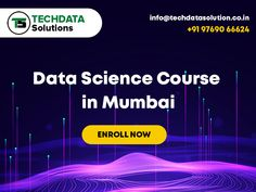 This is where Data science course Mumbai come into the picture as they impart the best training and courses to help one in mastering data science. Machine Learning Course, Null Hypothesis, While Loop, Decision Tree, Certificate Courses, Learning Techniques, Learning Objectives, In Mumbai, Motto
