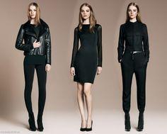 Zara Clothing