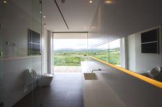 Contemporary-Interior-Design-Home-Thailand-15