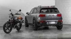 mini-clubman-all4-scrambler-designboom-03