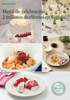 Experiencia Gastronomica Navideña TM5